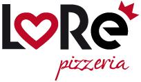 Pizzeria Lorè