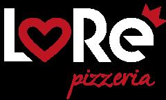 ENG - Pizzeria Lorè